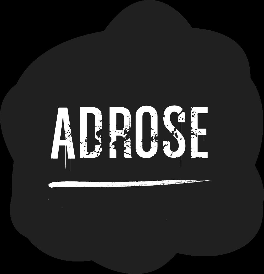 Adrose